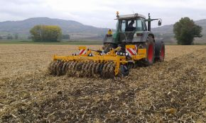 agromulch gold 3m 171535